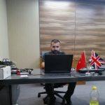 Çağan ÇAPRAZ kullanıcısının profil fotoğrafı