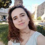Eda İskarça kullanıcısının profil fotoğrafı