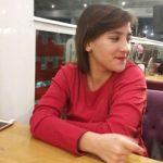 Aleyna Doğan kullanıcısının profil fotoğrafı