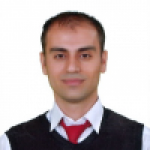 Abdullah Şarkı kullanıcısının profil fotoğrafı