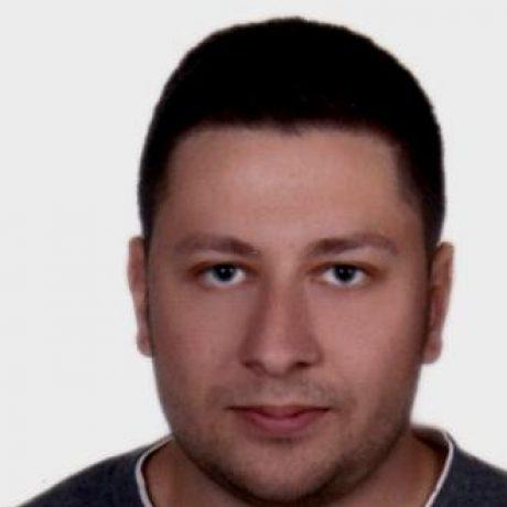 İlker Karakoyun kullanıcısının profil fotoğrafı