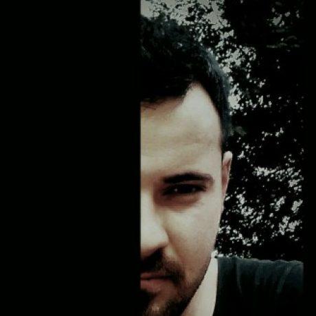 Mustafa İlker MAZI kullanıcısının profil fotoğrafı