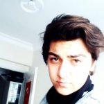 Emirhan GÜZEL kullanıcısının profil fotoğrafı