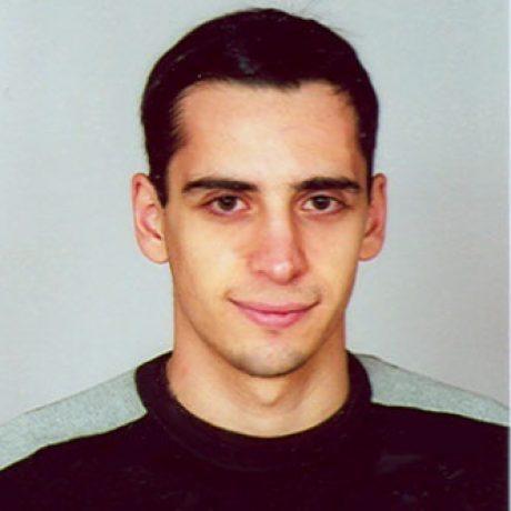 ERTAN KÖSEOĞLU kullanıcısının profil fotoğrafı