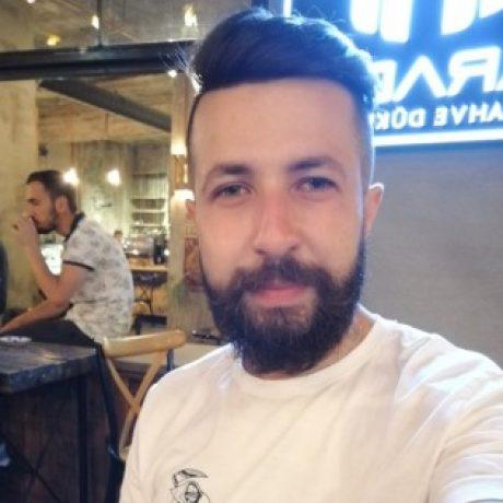 Emre Dibekçi kullanıcısının profil fotoğrafı