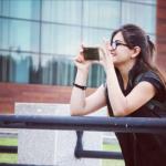 Azadə Bayramlı kullanıcısının profil fotoğrafı