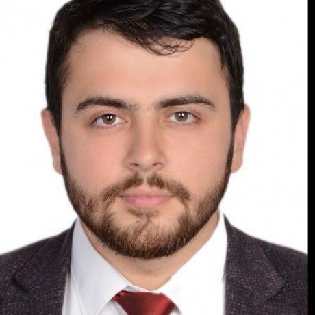 Salih Temizer kullanıcısının profil fotoğrafı