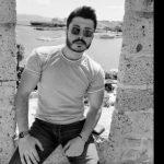 Mehmet Temir kullanıcısının profil fotoğrafı