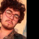Oğuzhan aslaner kullanıcısının profil fotoğrafı