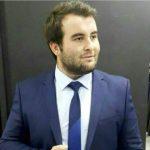 MEHMET AKİF KAPLAN kullanıcısının profil fotoğrafı