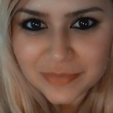 Kamile çakırer kullanıcısının profil fotoğrafı