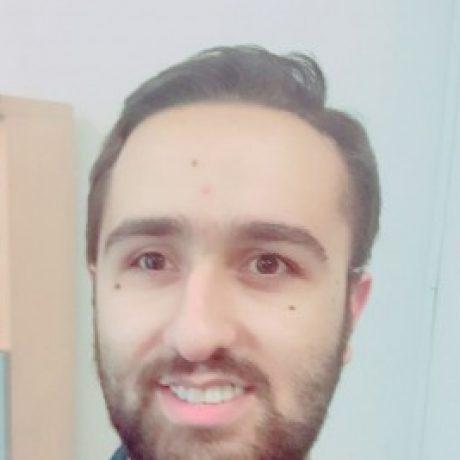 Abdulkadir yaşar kullanıcısının profil fotoğrafı