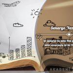 Senaryo Yazarlığı Ücretsiz Sertifikalı Eğitim