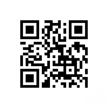 HARUN PEHLIVAN kullanıcısının profil fotoğrafı