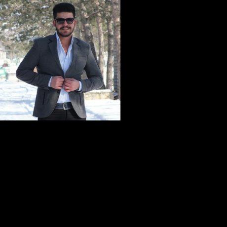 Muhammed POLATER kullanıcısının profil fotoğrafı